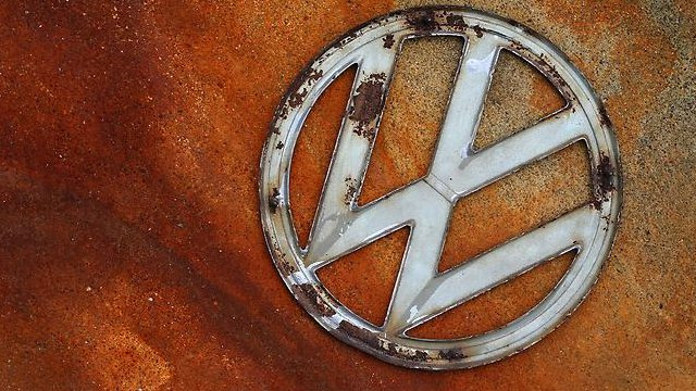 Volkswagen Araçlar Geri Çağrılacak mı