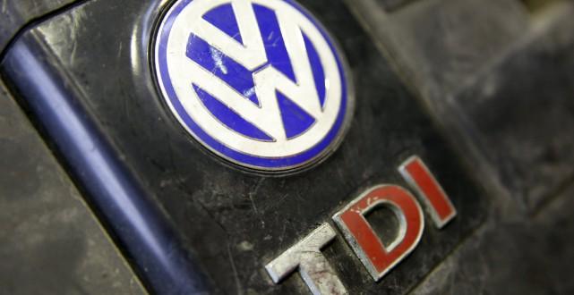 Volkswagen Emisyon Skandalı Devam Ediyor