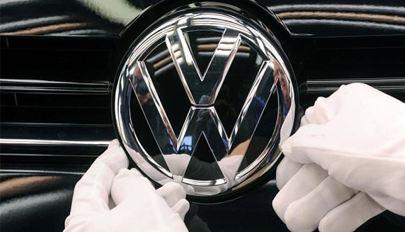 Volkswagen Skandalı Giderek Büyüyor