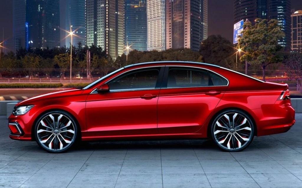 2015 Volkswagen Jetta Renk Seçenekleri