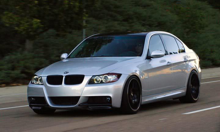 2015 Model BMW 3 Serisi Fiyatları