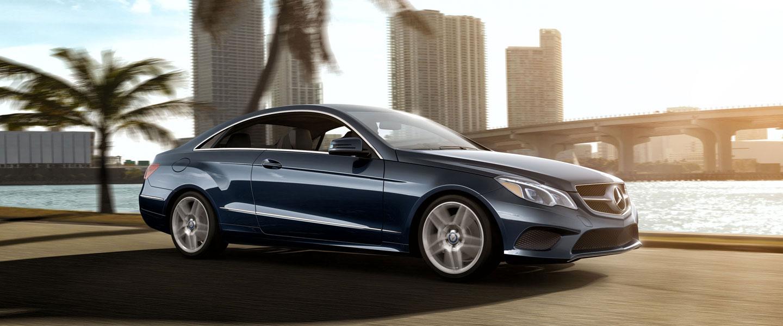 2015 mercedes e coupe uygun ta t - Mercedes classe e 350 coupe ...