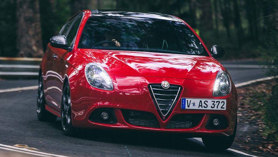 2016 Alfa Romeo Mito Fırsatları