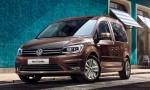2016 Volkswagen Modelleri ve Tasarımları