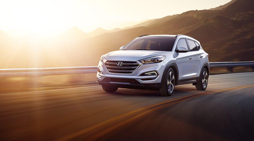 2016 Model Hyundai Tucson Fırsatları