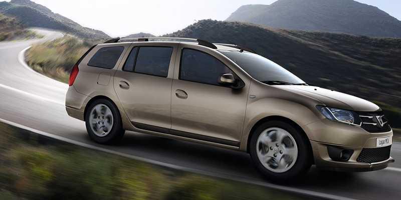 Dacia İndirim Fırsatları