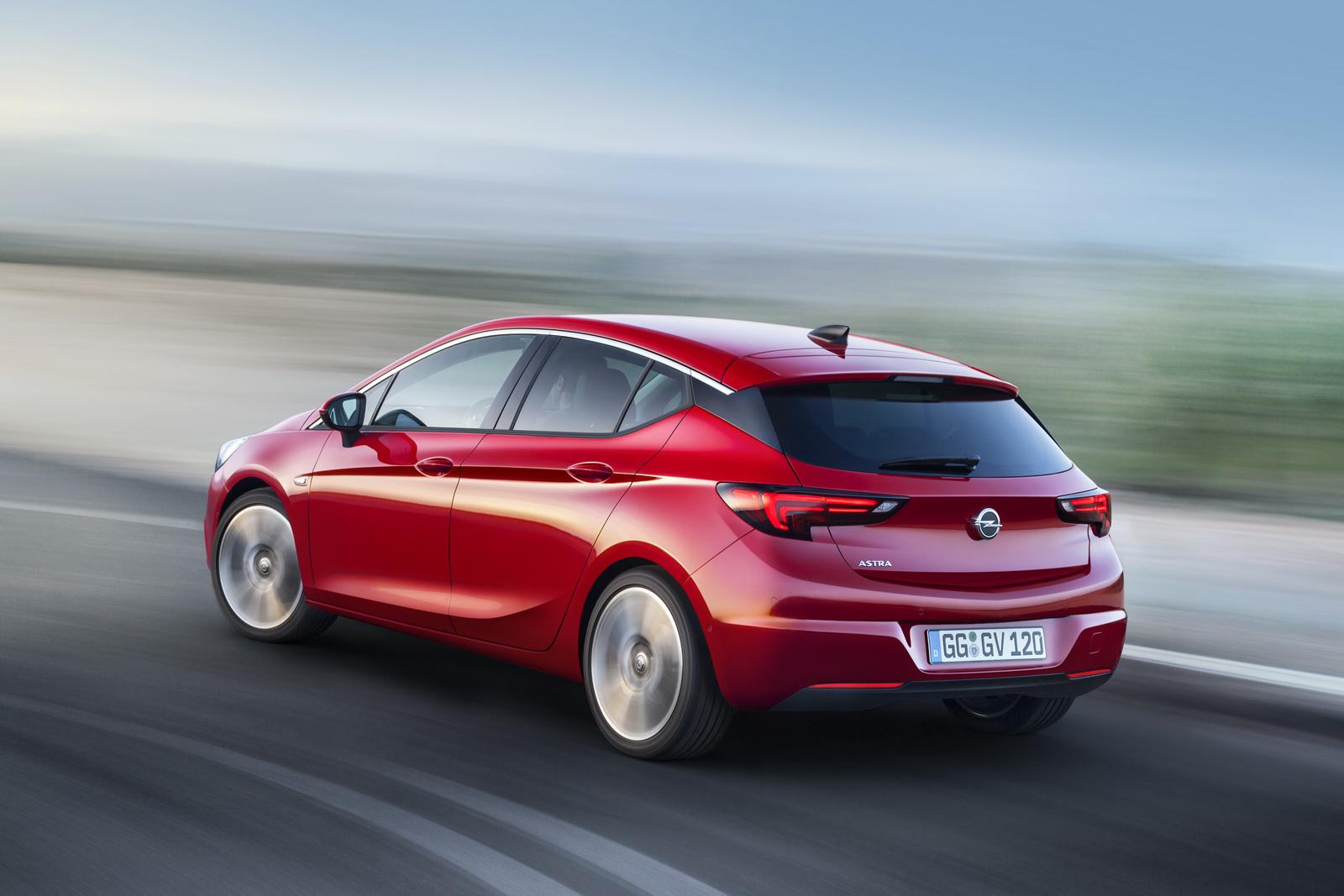 2018 Opel Otomobil Fiyat Listesi Uygun Tasit