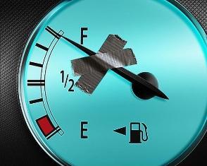 yakıt tasarrufu
