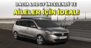 dacia_lodgy