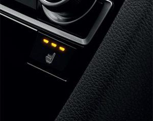 yeni-civic-sedan-t-k-3