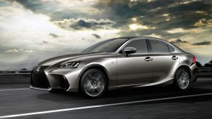 2017-lexus-is-f-sport-driving