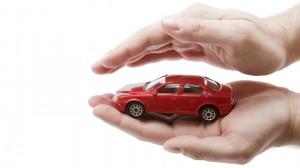 Araba Kredisi Alırken Nelere Dikkat Etmeli