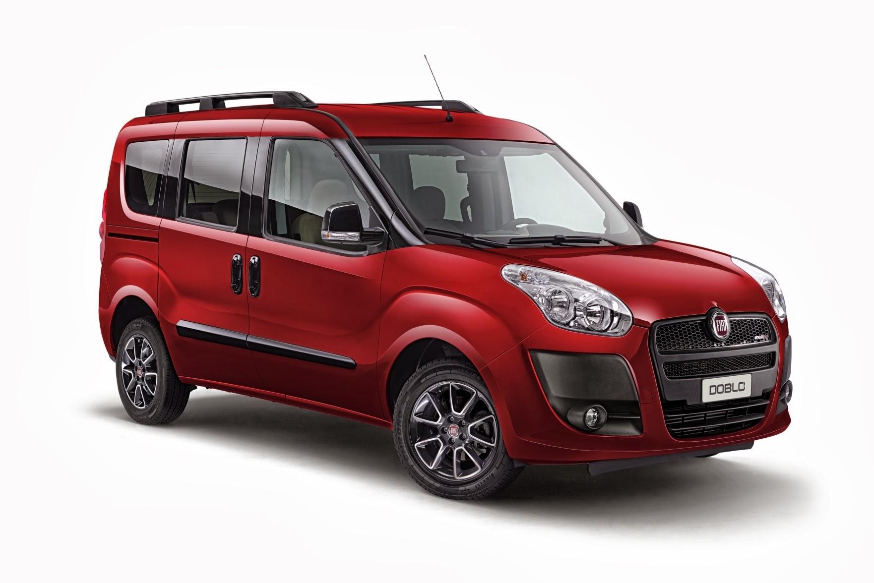 Fiat Ticari Araçlarda Temmuz Kampanyası