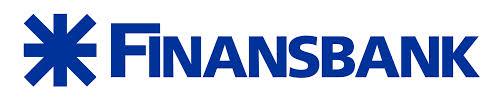Finansbank Standart Taşıt Kolay