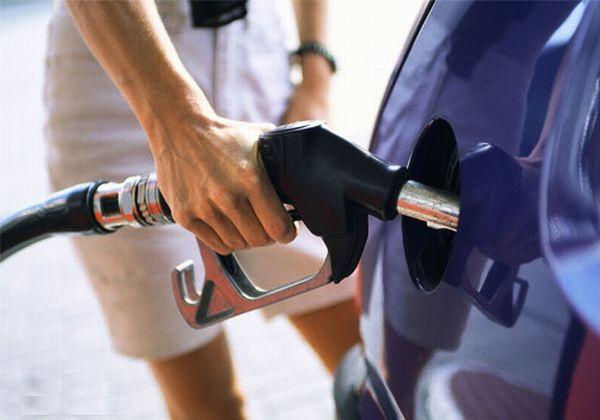 Yakıt Tasarrufu İçin Neler Yapılabilir