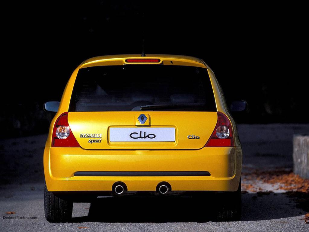 Renault Araç Kampanyası