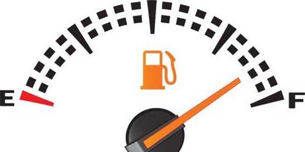Az Yakıt Tüketen Araçlar