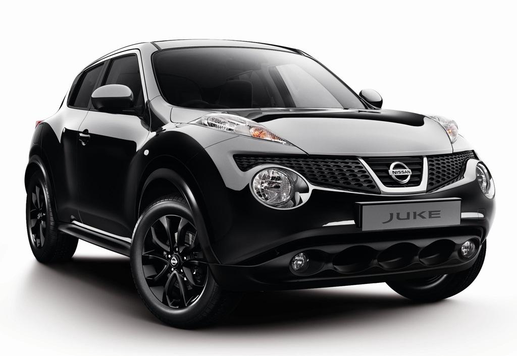 Nissan Juke Kampanyası