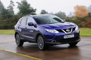 Nissan'da Faiz Fırsatları