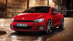 2016 Volkswagen Scirocco Modelleri ve Fiyat Listesi