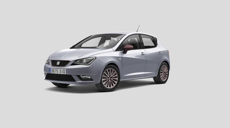 Fiat İbiza 2016 Fiyatları