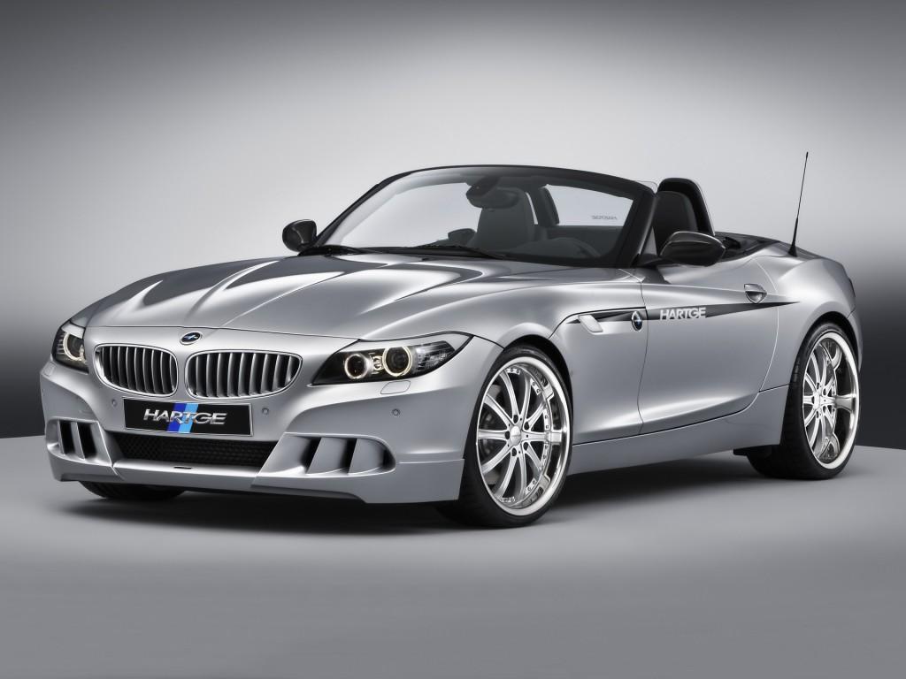 BMW Kullanılmış Premium Araç Kampanyası