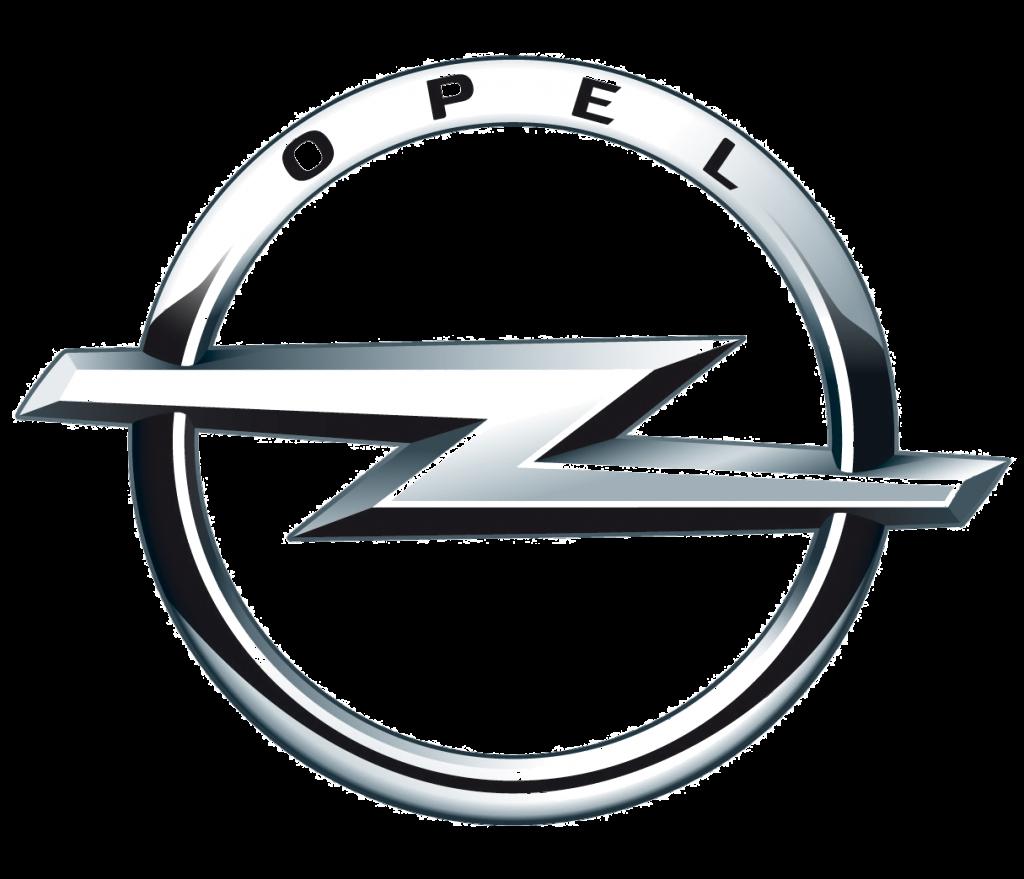 Opel Avantajlı Fırsatlar