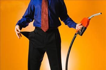 Düşük Yakıt Tüketiminin Sırları