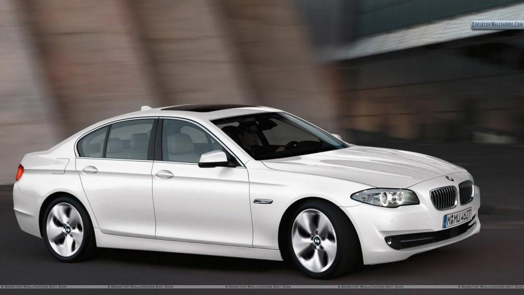 2015 BMW 5.20 Taksit Erteleme