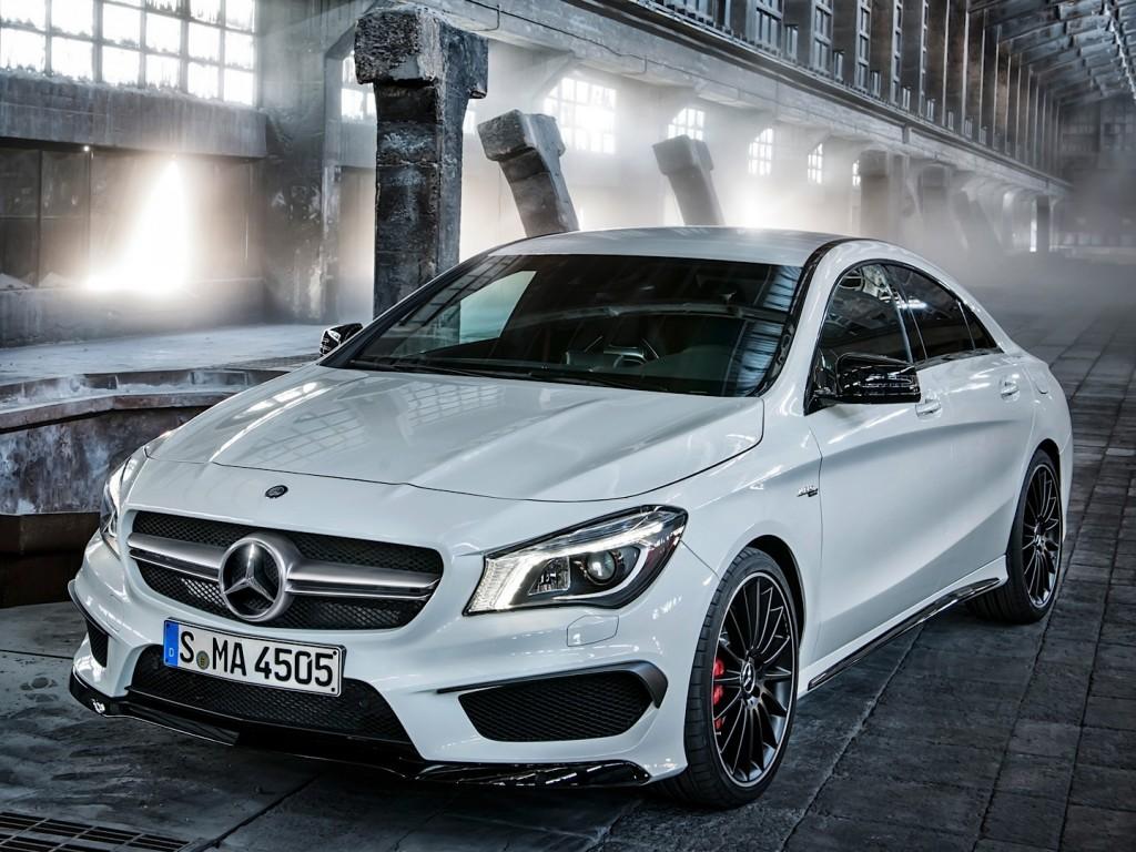Mercedes A Serisi Güncel Fiyatları