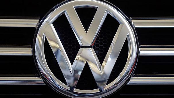 Volkswagen Ocak Ayında Geri Çağırmaya Başlıyor