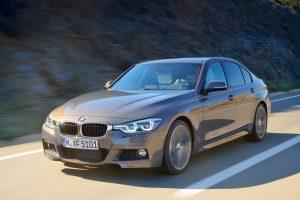 2016-BMW-3-Serisi