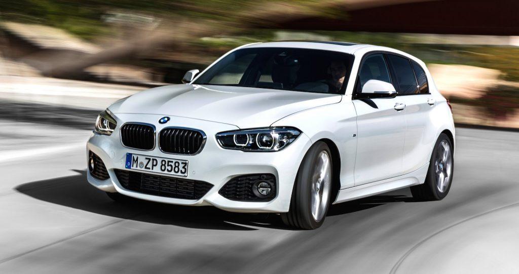 2015 BMW 3.16 Fırsatları