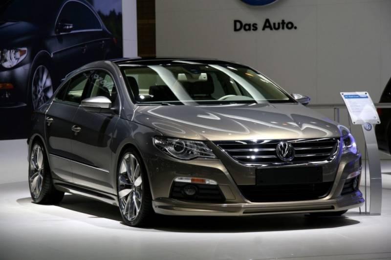 2016 Volkswagen Jetta Renk Seçenekleri