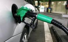 yakıt tasarrufu 2