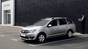 Dacia-Logan-MVC