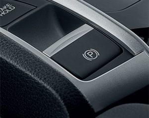 yeni-civic-sedan-t-k-2